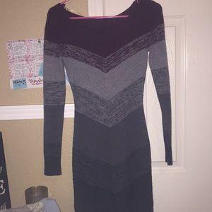 Dresses & Skirts - fall/winter sweater dress